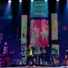 Foto VanVelzen op De Vrienden van Amstel Live 2013