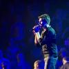 Foto Nick & Simon op De Vrienden van Amstel Live 2013