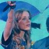 Foto Ilse DeLange te De Vrienden van Amstel Live 2013