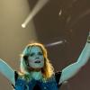 Ilse DeLange foto De Vrienden van Amstel Live 2013