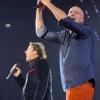 Foto Bløf te De Vrienden van Amstel Live 2013