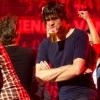 Foto Nick & Simon te De Vrienden van Amstel Live 2013