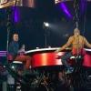 Podiuminfo review: De Vrienden van Amstel Live 2013