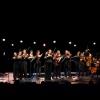 Foto Amsterdam Sinfonietta te Amsterdam Sinfonietta - 19/1 - Nieuwe Luxor Theater