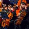 Podiuminfo review: Amsterdam Sinfonietta - 19/1 - Nieuwe Luxor Theater
