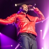 Festivalinfo review: Trey Songz - 24/1 - HMH
