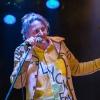 Podiuminfo review: Grauzone 2013