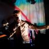Festivalinfo review: Kaiser Chiefs - 8/2 - Tivoli