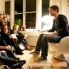 Foto Als de Beren Komen op Stukafest Utrecht 2013