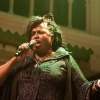 Betty Wright foto Betty Wright - 11/2 - Paradiso