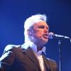 Foto Doe Maar op Doe Maar - Glad IJs Heineken Music Hall
