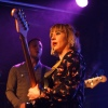 Foto The Joy Formidable te The Joy Formidable - 14/2 - Rotown