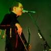 Sigur Rós foto Sigur Rós - 21/02 - Heineken Music Hall