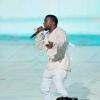 Festivalinfo review: Kanye West - 28/2 - HMH