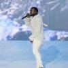 Foto Kanye West te Kanye West - 28/2 - HMH