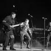 Festivalinfo review: The Jacksons - 8/3 - HMH