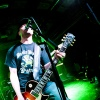 Foto Monstertone op Big Ass Metalfest - 16/3 - dB's