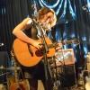 Stephanie Struijk foto Stevie Ann - 20/3 - Paradiso