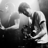 Podiuminfo review: The Mad Trist - 20/3 - Paradiso