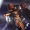 Foto Epica te Epica - 23/3 - Klokgebouw