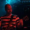 Foto Paatos te Porcupine Tree - 27/9/06 - Paradiso