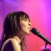 Podiuminfo review: Laura Jansen 17/04 - Tivoli