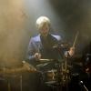 Festivalinfo review: De Tweede Speeldoos - 03/04 - Melkweg