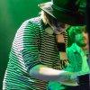 Festivalinfo review: Jacco Gardner - 11/05 - Tivoli