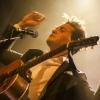 Foto Douwe Bob op Douwe Bob - 24/05 - Tivoli