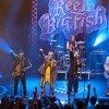 Foto Reel Big Fish te Reel Big Fish - 7/4 - Tivoli