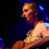 Foto  op Lucky Fonz III - 11/04 - 013