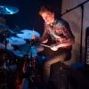 Colossa foto Colossa - 11/04 - Effenaar