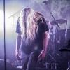 Foto Asphyx te Roadburn 2013