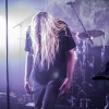 Foto Asphyx op Roadburn 2013