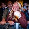 Podiuminfo review: LIFE I LIVE Festival 2013