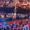 Foto  op Samen voor Oranje - 30/4 - Ahoy