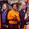 Podiuminfo review: Samen voor Oranje - 30/4 - Ahoy
