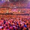 Foto  op Nacht van Oranje - 29/04 - Ahoy