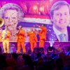 Podiuminfo review: Nacht van Oranje - 29/04 - Ahoy