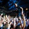 Festivalinfo review: Billy Talent - 2/5 - Tivoli