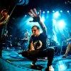 Donots foto Billy Talent - 2/5 - Tivoli