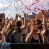 Foto  op Bevrijdingsfestival Overijssel 2013