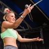 Foto Skip & Die op Bevrijdingsfestival Overijssel 2013