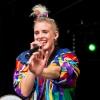 Foto Skip & Die te Bevrijdingsfestival Overijssel 2013