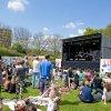 Festivalinfo review: Bevrijdingsfestival Utrecht 2013