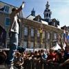 Foto Chef'Special te Bevrijdingsfestival Limburg 2013