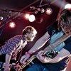 Podiuminfo review: Dauwpop 2013
