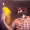 Podiuminfo review: The Beards - 12/5 - Paradiso
