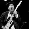 Festivalinfo review: The Beards - 12/5 - Paradiso