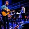 Podiuminfo review: Glen Hansard - 5/6 - Paradiso